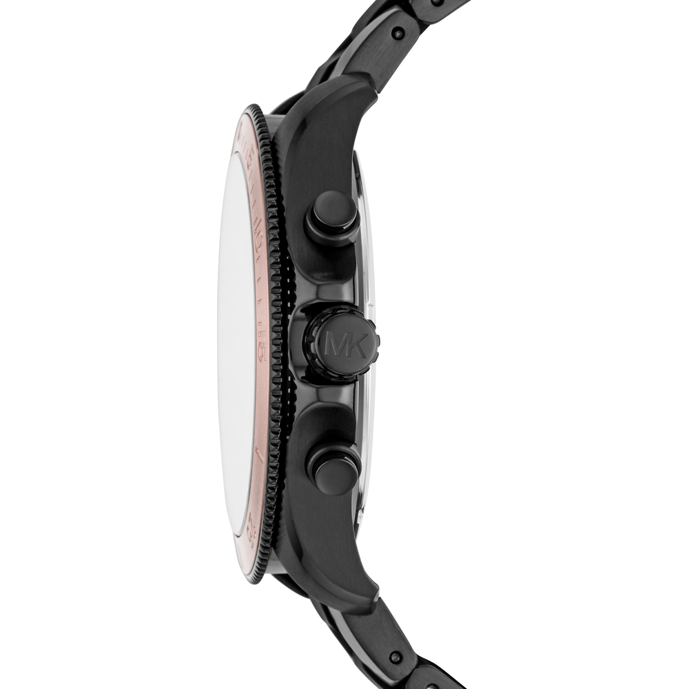 Michael Kors MK8666 Cortlandt horloge • EAN: 4013496071931