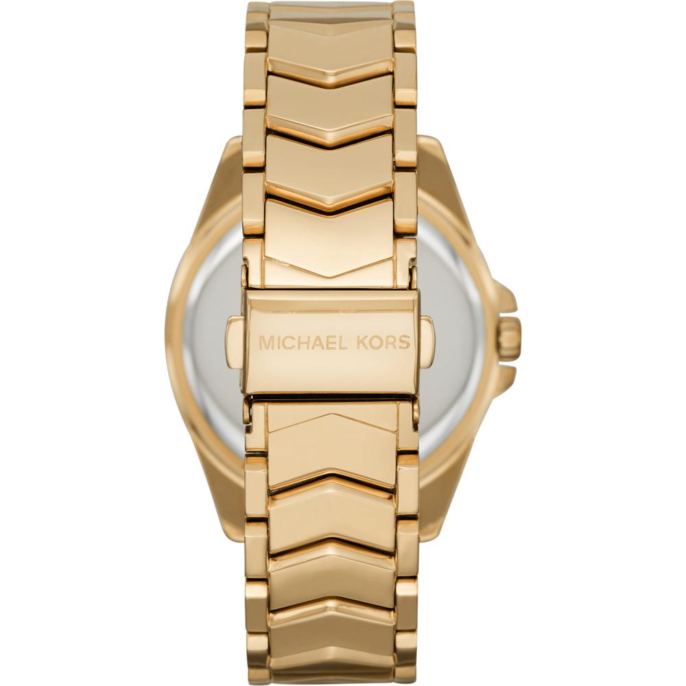 Michael Kors MK6693 Whitney horloge • EAN: 4013496509564