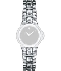 569009070 Movado Collection 12mm