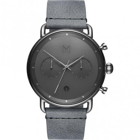 MVMT horloge D-BT01-SGR