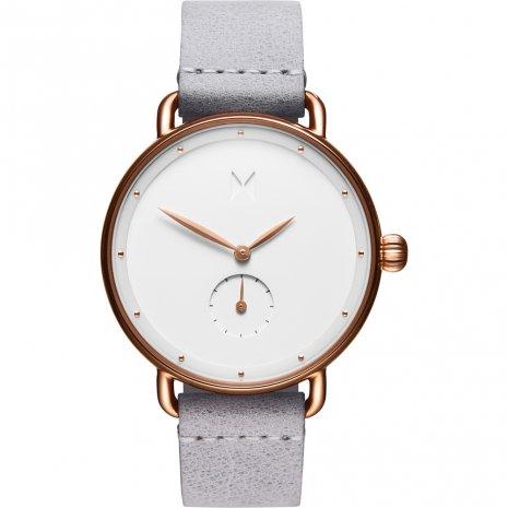 MVMT horloge