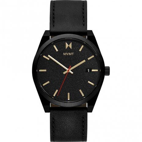 MVMT horloge 28000053-D