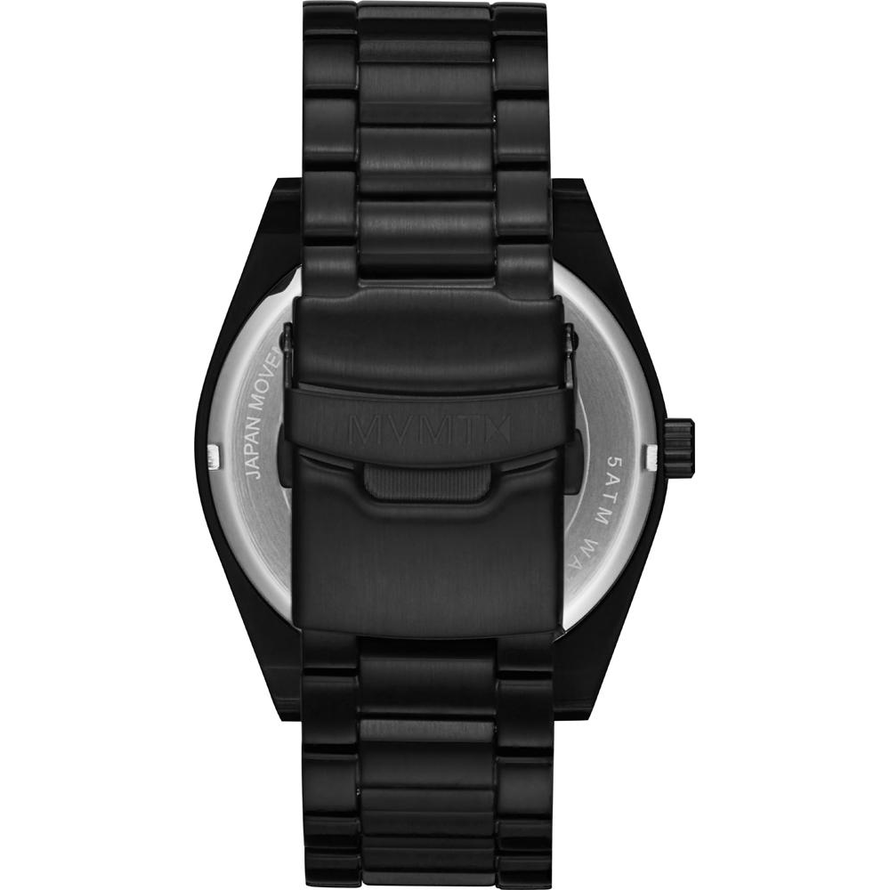 MVMT 28000039 D Element horloge • EAN: 7613272350938
