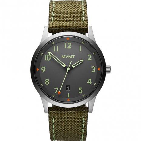 MVMT horloge 28000014-D