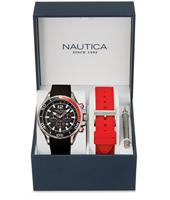 Nautica NST-02 NAI21500G - 2014