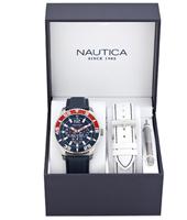 Nautica NST-07 A14669G - 2014