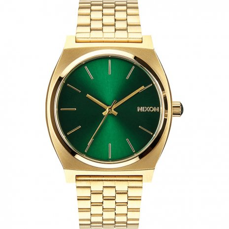 Nixon horloge