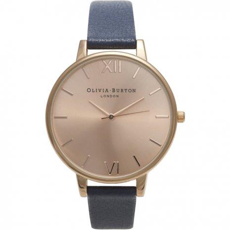 Olivia Burton horloge