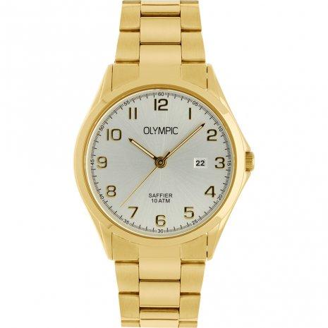 Olympic horloge OL26HDD011