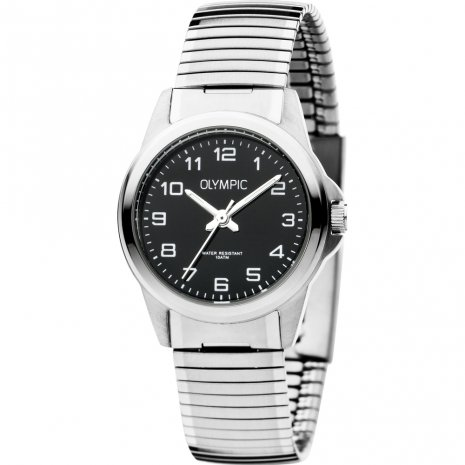 Olympic horloge OL72DSS107