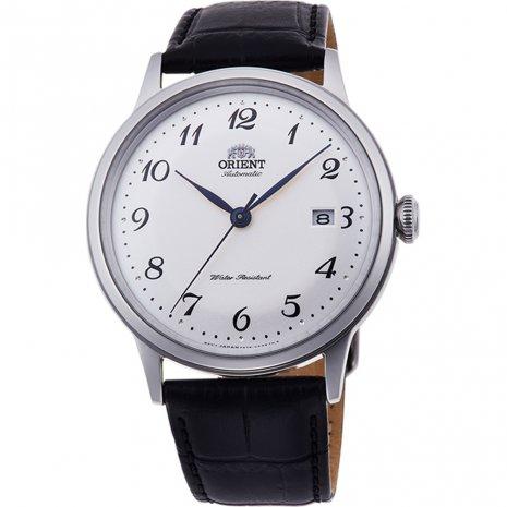 Orient horloge RA-AC0003S10B