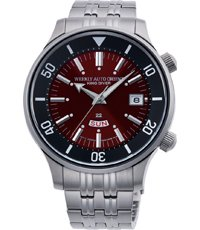 RA-AA0D02R1HB King Diver 43.8mm