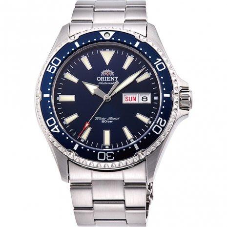 Orient horloge RA-AA0002L19B