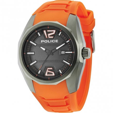 Police horloge 14763JSU-02