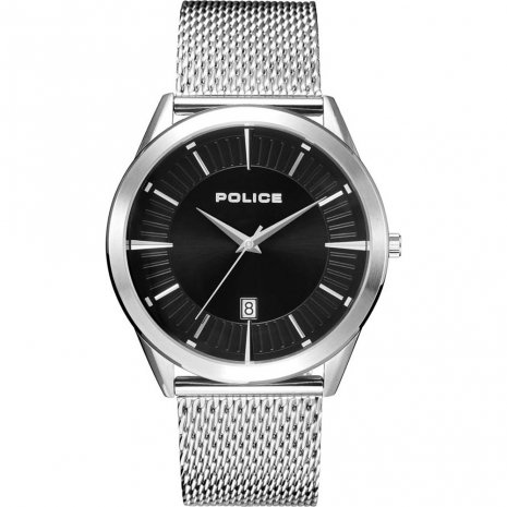 Police horloge 15305JS-02MM