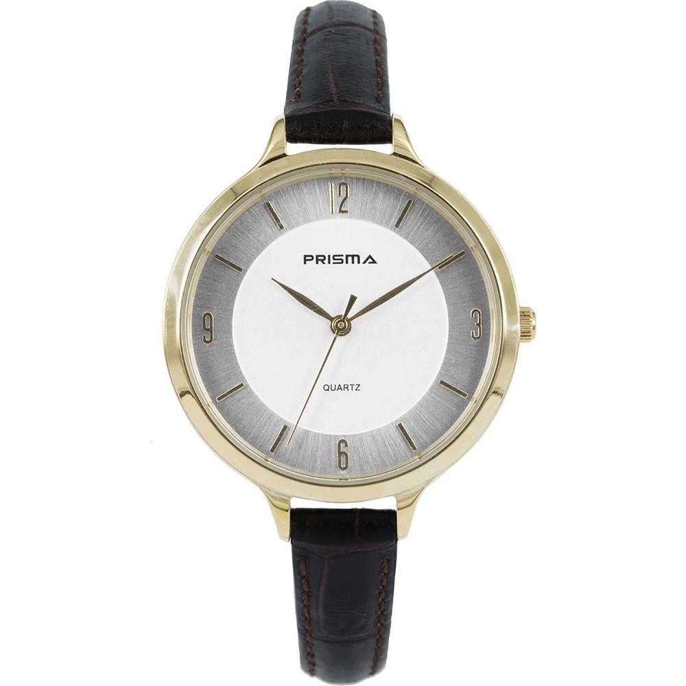 Prisma P.8392 horloge • EAN: 8716667160217 • Horloge.nl