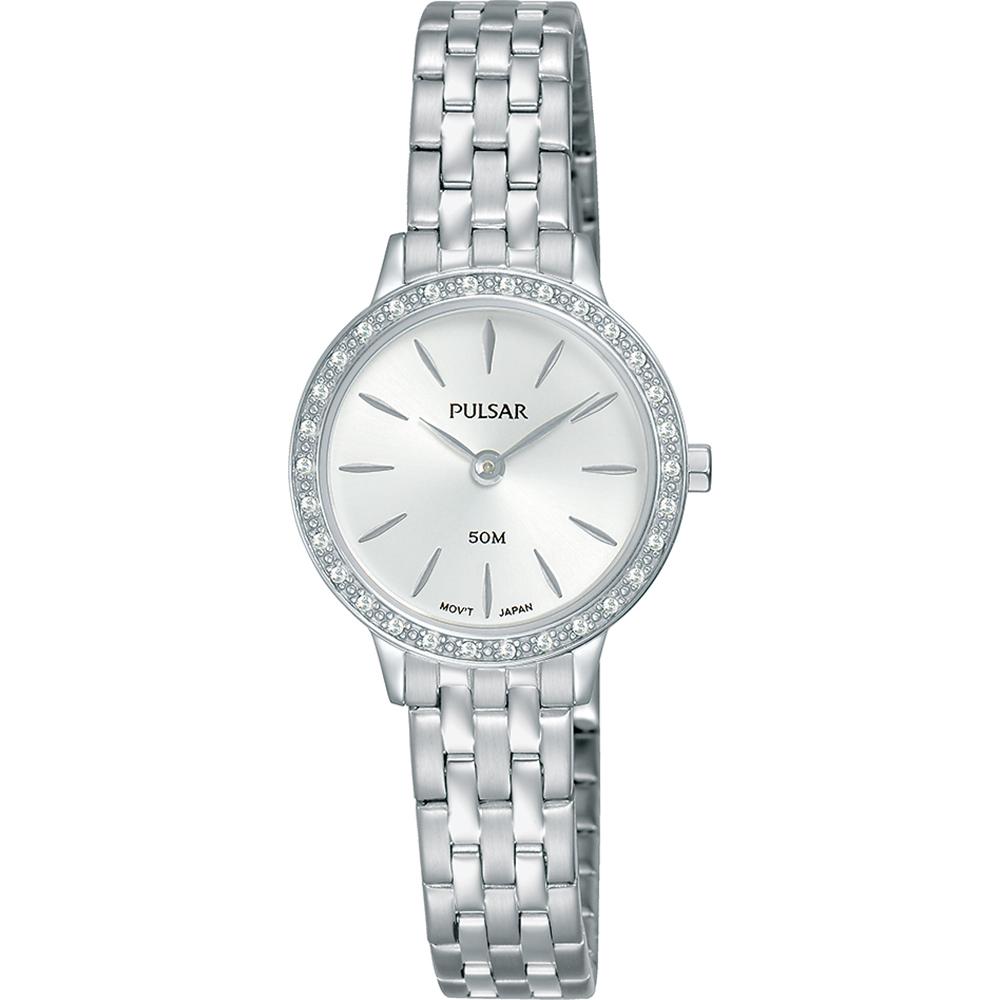 7580b4da4c2 Pulsar PM2271X1 horloge • EAN: 4894138036842 • Horloge.nl