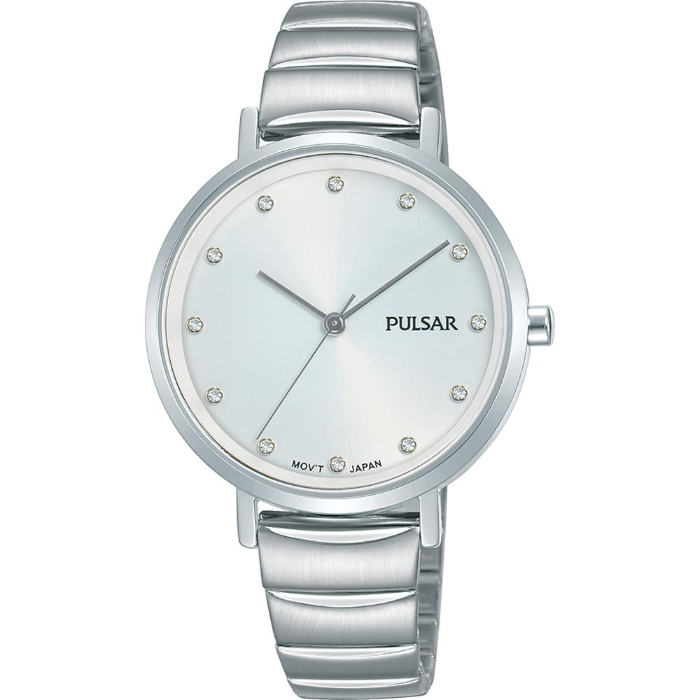 51d1c1a454b Pulsar PH8403X1 horloge • EAN: 4894138036965 • Horloge.nl