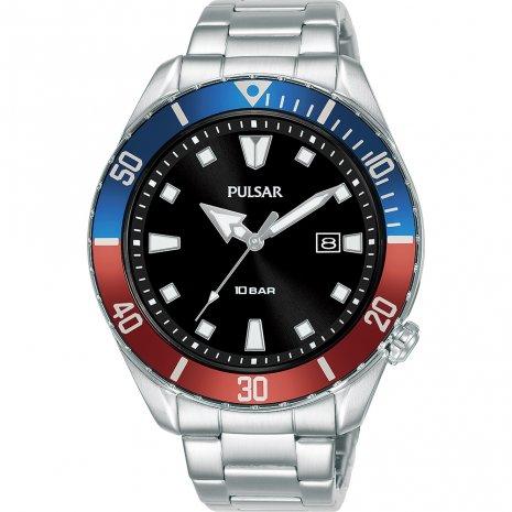 Pulsar horloge PG8305X1