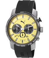 PU103051007 Essence Chrono 44.26mm