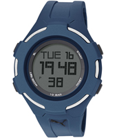 PU911061004 Tide 49mm
