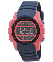 A2892G-165 Mission Girls Digitaal dames sport horloge