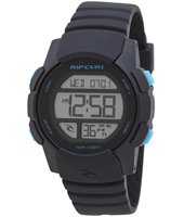 A2892G-90 Mission Girls 38mm Digitaal dames sport horloge