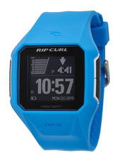 A1111-70 SearchGPS 44mm Geavanceerd surfhorloge met GPS & Bluetooth