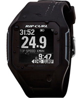 A1111-90 SearchGPS 46.80mm Geavanceerd surfhorloge met GPS & Bluetooth