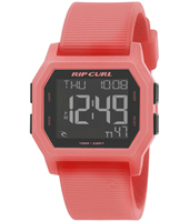 A2729G-165 Sonic 40mm Digitaal dames surfhorloge