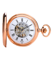90047-03 90047-03 Rose Gold 50mm