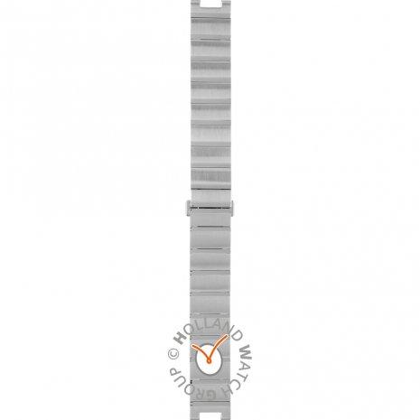 Seiko horlogebandje