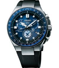 SSE167J1 Astron GPS