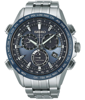 SSE005J1 Astron GPS 44.60mm