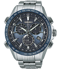 SSE005J1 Astron GPS 44.6mm