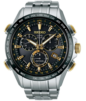SSE007J1 Astron GPS