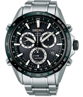 SSE011J1 Astron GPS 44mm