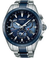 SSE043J1 Astron GPS 45mm