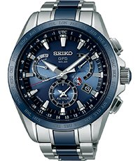 SSE043J1 Astron GPS