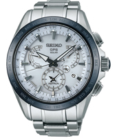SSE047J1 Astron GPS 45mm