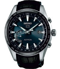 SSE115J1 Astron GPS 44mm