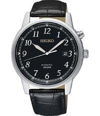 Nieuw Seiko Kinetic Horloges kopen • Gratis levering • Horloge.nl EB-83