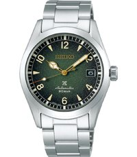 SPB155J1 Prospex Alpinist 38mm