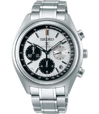SRQ029J1 Prospex Automatic Chronograph 41mm
