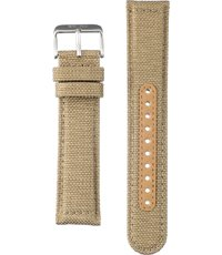Seiko Horlogeband L0DG012J0 Prospex • Officieel merkdealer • Horloge.nl