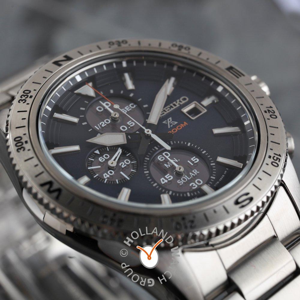 Seiko Prospex SSC703P1 Prospex horloge • EAN: 4954628227904