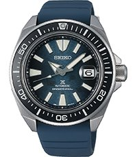 SRPF79K1 Prospex - Save the Ocean 43mm