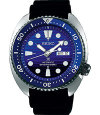 SRPC91K1 Prospex Sea Special Edition 45mm