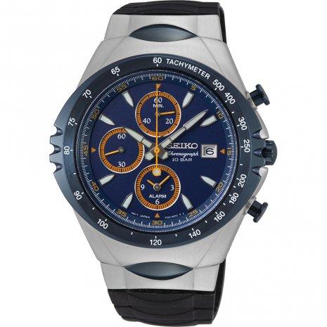 Seiko horloge SNAF85P1