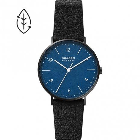 Skagen horloge SKW6727